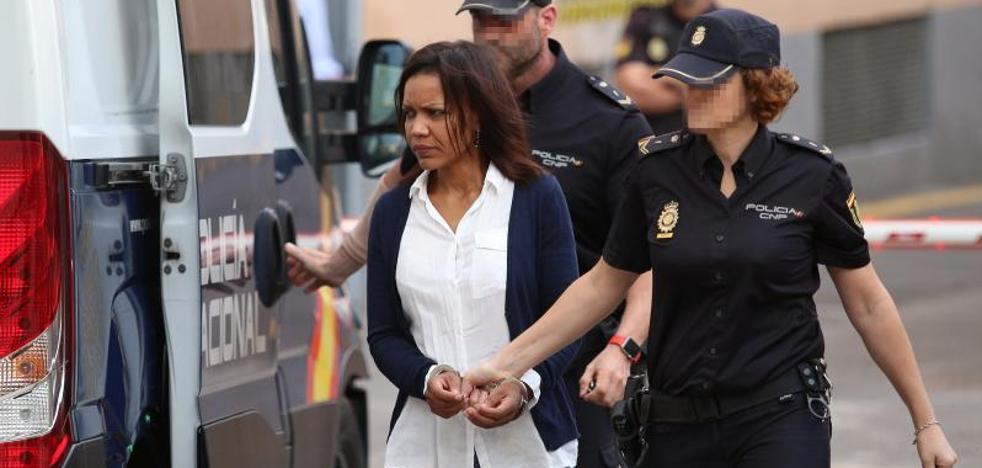 Directo | Ana Julia, culpable de asesinato con alevosía de la muerte del pequeño Gabriel