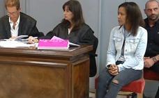 Ana Julia Quezada, culpable del asesinato con alevosía de Gabriel