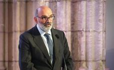 El presidente de Indra asegura en Granada que existen «muchas oportunidades como país y como sociedad»