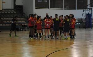 El partido de la selección española deparará momentos emotivos