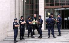 El Caso Poniente, amenazado de retraso por las agendas de hasta 30 abogados