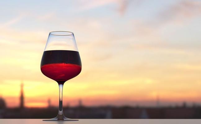El 'boom' de los vinos ecológicos: ¿sabrías distinguirlos?