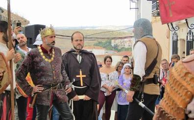 Las 5 noticias de Granada que debes conocer esta noche