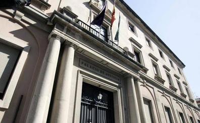 Juzgan a un hombre acusado de agredir sexualmente a una chica en Jaén