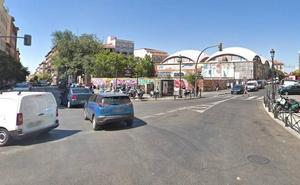 Un barrio de España, entre los 10 mejores del mundo