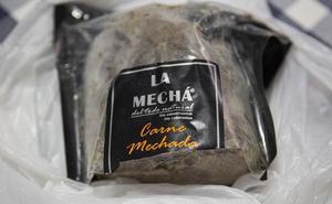 Magrudis conocía desde febrero que su carne tenía listeria y la siguió vendiendo