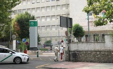 El antiguo Clínico ya no es el «Hospital Universitario San Cecilio»