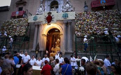 ¿Granada es laica?