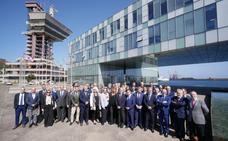 Aprueban 1,7 millones de euros de inversión para el puerto de Motril