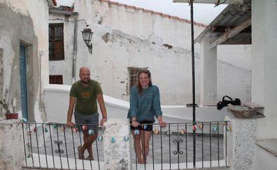 Los ganadores de un reality holandés revolucionan Polopos