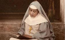 Se presentan los actos de la beatificación de la Madre Emilia Riquelme