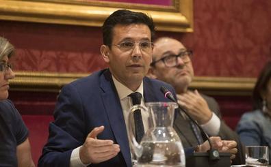El PSOE lamenta que el Ayuntamiento de Granada no apueste por la música en directo