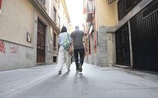 A prisión el supuesto autor de la violación a una mujer en el Centro de Granada