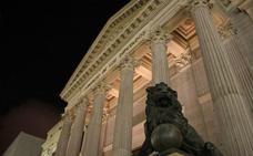 El Congreso vuelve al letargo sin aprobar ninguna ley tras una legislatura fugaz