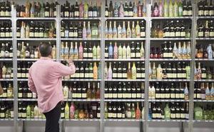 Ocho millones de inversión para que Granada se beba en 62 países