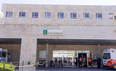 Condenan al SAS a pagar 34.000 euros a una mujer que perdió cuatro dedos