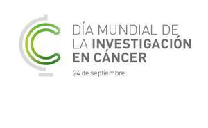 La Asociación contra el Cáncer de Jaén aporta cerca de 90.000 euros a la investigación