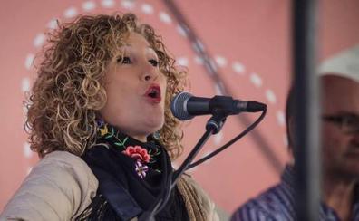 La música de Sensi Falán llegará a cuatro municipios en 'Con nombre propio'