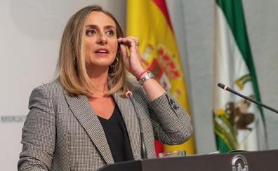 La Junta abre la puerta a regularizar más de 44.000 viviendas ilegales de Jaén