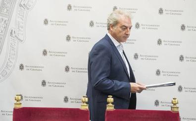 El Ayuntamiento activa el cobro de más de 1,7 millones de euros en multas
