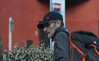 El Supremo francés anula la decisión judicial de liberar a Josu Ternera