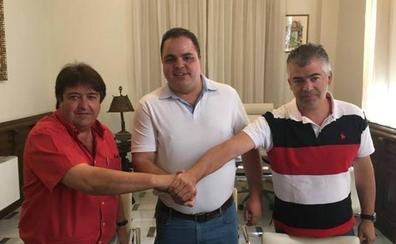 Las dos importantes ciudades de Jaén donde PSOE y Podemos sí gobiernan juntos