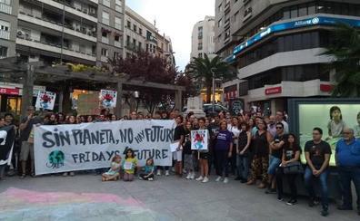Jaén se prepara para luchar por el Planeta