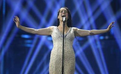 Se busca representante español para Eurovisión 2020