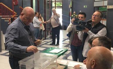 No se descartan sorpresas en las listas del PP y Unidas Podemos