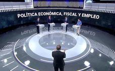 Ciudadanos y Unidas Podemos proponen un único envío conjunto de papeletas electorales