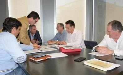 El desbloqueo de la modificación del PGOU permitirá ampliar el suelo para invernaderos en Motril