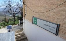 El Defensor del Pueblo investiga la eliminación de líneas en colegios rurales