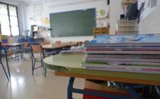 El Defensor del Pueblo investiga el cierre de unidades en los colegios de la Alpujarra