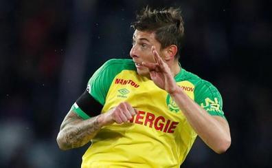 La FIFA da la razón al Nantes y obliga al Cardiff a un primer pago de seis millones