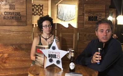 Domingo Villar reivindica el bar como espacio que aglutina a las personas