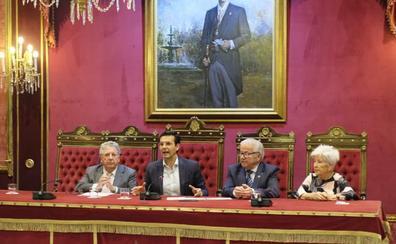 Las cinco noticias de Granada que debes conocer en la noche de este martes