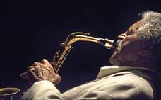 Ochenta conciertos celebran los cuarenta años de jazz en Granada