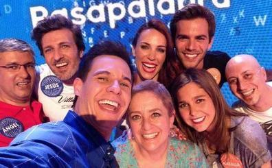 Adiós a 'Pasapalabra': el Tribunal Supremo establece que Telecinco cese su emisión