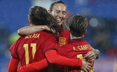 RTVE adquiere los derechos de retransmisión de la Eurocopa de 2021
