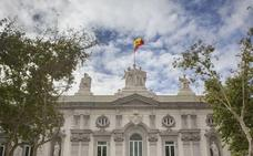 Las incógnitas judiciales dos años después del referéndum ilegal