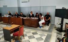 La sentencia de Quezada está «conectada» con el sentimiento del jurado popular, según el TSJA