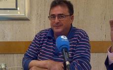 Dolor en Linarejos por el fallecimiento de Juan Martínez