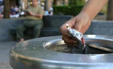 Así es el fármaco que Sanidad financiará desde enero para dejar de fumar