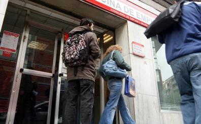La creación de empleo se paraliza en el peor septiembre tras la crisis