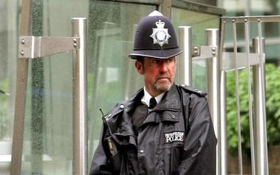 Una joven española, víctima de un asesinato machista en el Reino Unido