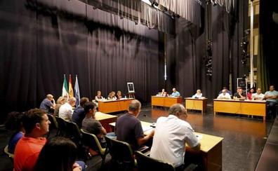 CA pedirá en el pleno la creación de un centro de atención infantil temprana en Almuñécar
