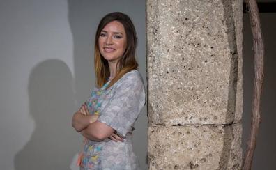 Ana Terrón encabezará la lista de Errejón por Granada