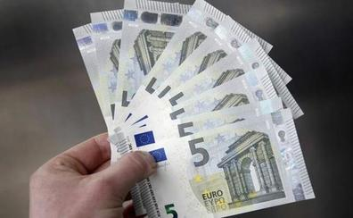 Los motrileños ganan 6.000 euros menos al año que en la capital