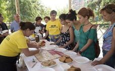 Todo lo que debes saber sobre el X Festival Cultural Independiente de La Chana (FICH)