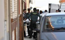 El hombre que mató a su hijo en Balerma se enfrenta a prisión permanente revisable